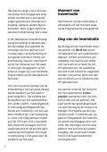 Intra Uteriene Inseminatie - Catharina Ziekenhuis - Page 6