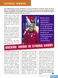 Autumn Issue 2012 - cfmeu - Page 5