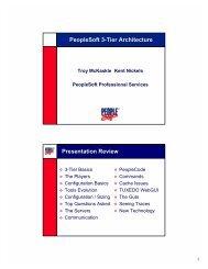 PSoft3-TierArchitecture_From_www-csupomona-edu