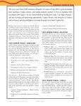sl_vol16n2_lr - Page 7