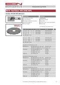 Katalog 45 Holzbearbeitungswerkzeuge ... - EDN-Neuhaus - Page 3