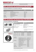 Katalog 45 Holzbearbeitungswerkzeuge ... - EDN-Neuhaus - Page 5