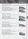 RUKO Kernbohrer de - Page 5