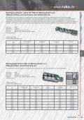 RUKO Kernbohrer de - Page 7
