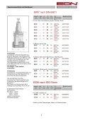 Katalog-Rubrik 3 - EDN-Neuhaus - Page 7