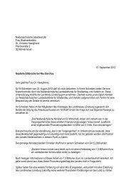 120912 an Fr. Dr. Hawickhorst wg. Brücke - SPD-Kreistagsfraktion ...
