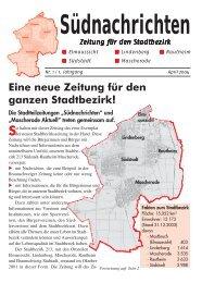 SN-MA 2004-1 ohne Werbung als pdf-Dokument