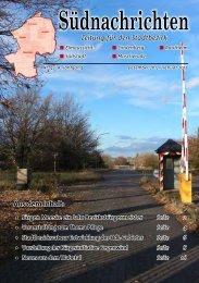 Ausgabe 2012-4 mit Werbung - SPD-Braunschweig Süd-Ost ...
