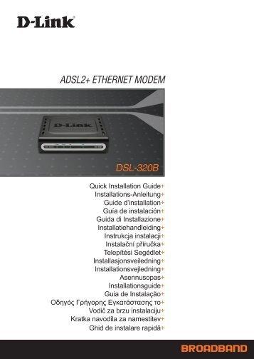 orange dsl modem. Black Bedroom Furniture Sets. Home Design Ideas