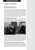 gibt es den Jahresbericht zum download... - SPD Nürnberg - Seite 3