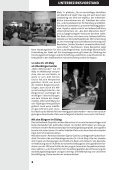 gibt es den Jahresbericht zum download... - SPD Nürnberg - Seite 4