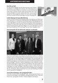 gibt es den Jahresbericht zum download... - SPD Nürnberg - Seite 5