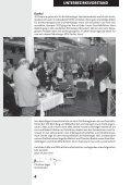 gibt es den Jahresbericht zum download... - SPD Nürnberg - Seite 6