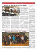 Vorwaerts Okt_07.indd - SPD-Landesverband Sachsen-Anhalt - Page 2