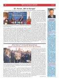 Vorwaerts Okt_07.indd - SPD-Landesverband Sachsen-Anhalt - Page 4