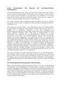 Beschluss LPT-2004-01 - SPD-Landesverband Sachsen-Anhalt - Page 2