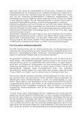 Beschluss LPT-2004-01 - SPD-Landesverband Sachsen-Anhalt - Page 3
