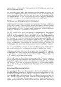 Beschluss LPT-2004-01 - SPD-Landesverband Sachsen-Anhalt - Page 4
