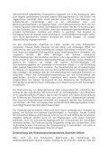 Beschluss LPT-2004-01 - SPD-Landesverband Sachsen-Anhalt - Page 5