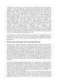 Beschluss LPT-2004-01 - SPD-Landesverband Sachsen-Anhalt - Page 6