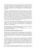 Beschluss LPT-2004-01 - SPD-Landesverband Sachsen-Anhalt - Page 7