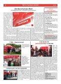vorwärts für Sachsen-Anhalt - SPD-Landesverband Sachsen-Anhalt - Page 2