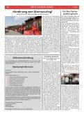 vorwärts für Sachsen-Anhalt - SPD-Landesverband Sachsen-Anhalt - Page 4