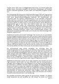 Altes und Neues - SPD-Landesverband Sachsen-Anhalt - Page 7