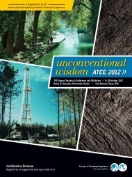 Download PDF Preview - Society of Petroleum Engineers