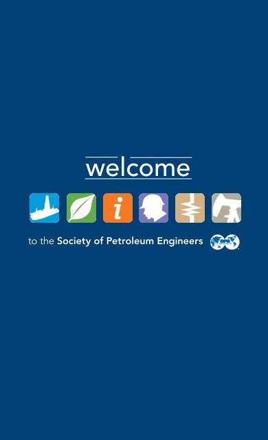 Download - Society of Petroleum Engineers
