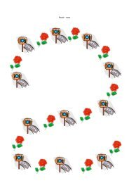 z final road rose