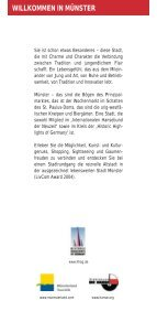 Stadtf - Seite 3