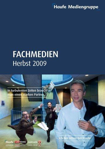 Auslieferung - Boersenblatt.net