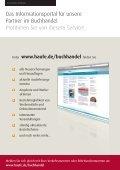 Auslieferung - Boersenblatt.net - Seite 4