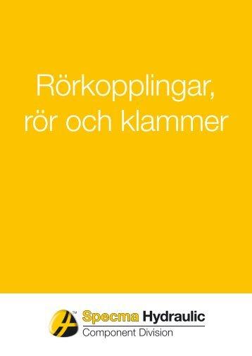 Gratis datingsida i tyskland utan betalning