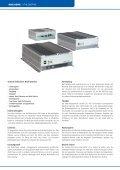 NISE - Lüfterlose Box-PCs - Seite 2