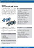 Dezentrale Feldbus E/A-Module - Spectra Computersysteme GmbH - Seite 6