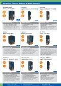 Industrielle Kommunikation - Spectra - Seite 2