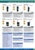 Industrielle Kommunikation - Spectra - Seite 3