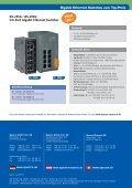 Industrielle Kommunikation - Spectra - Seite 4