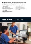 silentone - Spectra (Schweiz) - Seite 2
