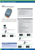 CANbus Lösungen - Spectra Computersysteme GmbH - Seite 4