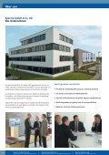 Dezentrale Feldbus E/A-Module - Spectra Computersysteme GmbH - Seite 2