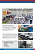 Industrie-PC mit Flachdisplay & Industrielle Monitore - Spectra ... - Page 3