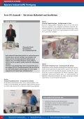 IPC-Komplettsysteme - Spectra Computersysteme GmbH - Seite 2