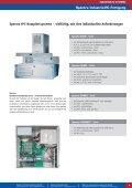 IPC-Komplettsysteme - Spectra Computersysteme GmbH - Seite 3