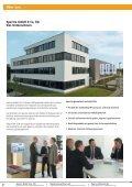 INDUSTRIELLE PC-BOARDS - Spectra Computersysteme GmbH - Seite 2