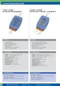 Industrielle Kommunikation - Spectra Computersysteme GmbH - Seite 4