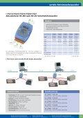 Industrielle Kommunikation - Spectra Computersysteme GmbH - Seite 5