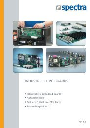 Broschuere-IPC-Boards_V12-1 1 - Spectra Computersysteme GmbH